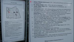 FriedhofGummersbach