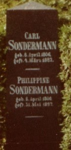 GrabSondermann