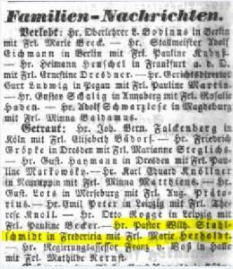 Heirat_Stahlschmidt_Herholdt