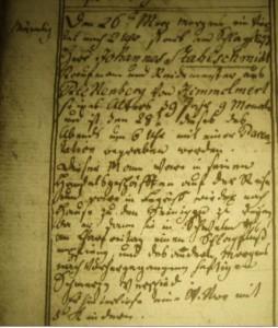 Johannes_1785