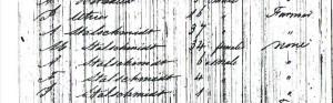 Olbers_Stahlschmidt_1834