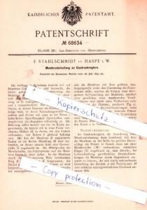 Patent_Ferdiand