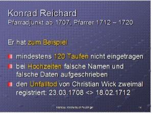 Reichert_Feudingen