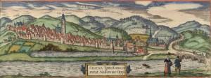 Siegen_1617