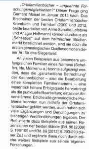 Siegerland_Heft_2_2013