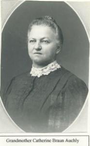 Catherine_Braun