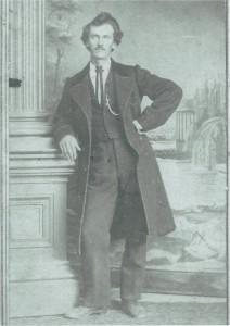 Wilhelm_August_Stahlschmidt