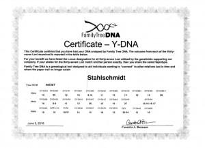 DNA_Stahlschmidt_Bigge