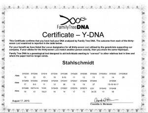 DNA_Stahlschmidt_Warstein