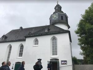Kirche_Freudenberg_3