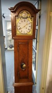 Uhrenmuseum_1