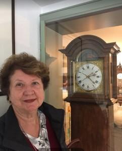 Uhrenmuseum_2