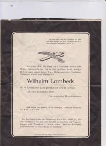 Todesanzeige_Wilhelm_Lombeck_1928 (Large)